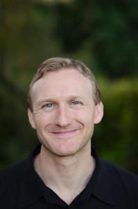Gavin-Kromhout_avatar